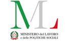 logo MinisteroLav